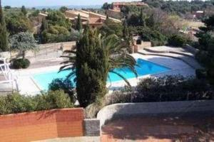 Holiday home Domaine de Pedros