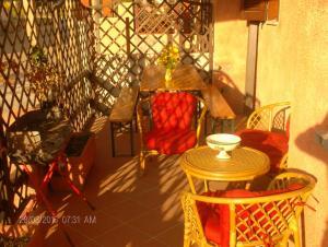 obrázek - Casa Vacanze Isola Rossa