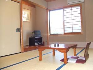 Ryokan Ginsuikaku, Ryokany  Maizuru - big - 2