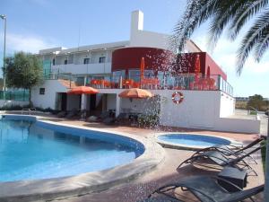 obrázek - Casa Do Vale Hotel