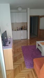 Apartment Irha - фото 3