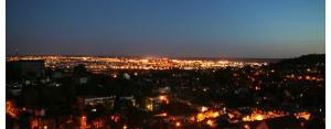 obrázek - Best View Rouen