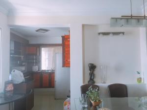 FeLi Home, Privatzimmer  Ho-Chi-Minh-Stadt - big - 42