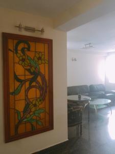 FeLi Home, Privatzimmer  Ho-Chi-Minh-Stadt - big - 47