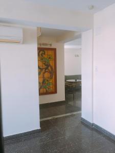FeLi Home, Privatzimmer  Ho-Chi-Minh-Stadt - big - 48