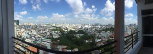FeLi Home, Privatzimmer  Ho-Chi-Minh-Stadt - big - 53