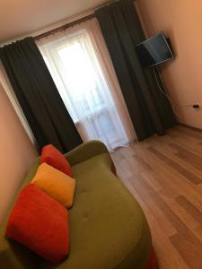 Апартаменты Relax, Брест