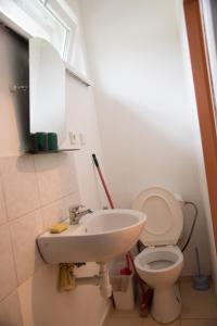 obrázek - Ubytování Sýkora Apartments