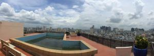 FeLi Home, Privatzimmer  Ho-Chi-Minh-Stadt - big - 38