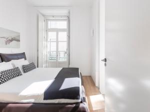 Lisbon Serviced Apartments - Baixa(Lisboa)