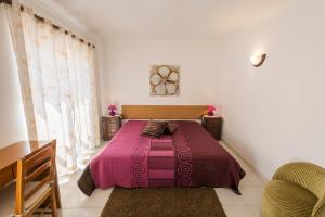 Guesthouse A Lareira