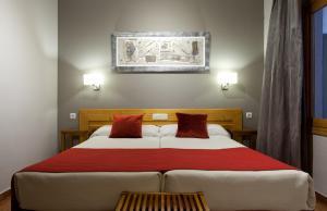 obrázek - Hotel Real De Toledo