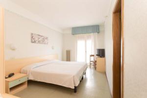 Aktiv Hotel Eden, Hotely  Dro - big - 2