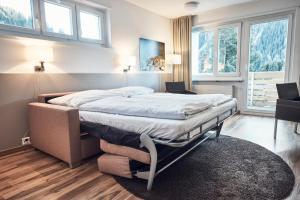 obrázek - Serviced Apartments by Solaria