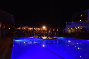 obrázek - Artemisia Royal Park Club Hotel