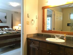 The Guilt Inn Properties, Holiday homes  Silver Star - big - 2