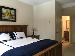 The Guilt Inn Properties, Nyaralók  Silver Star - big - 20