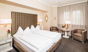 Prenota Classic Hotel Meranerhof