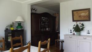 Chambres d'Hôtes Le Belvédère