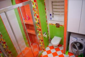 Апартаменты Лили - фото 7