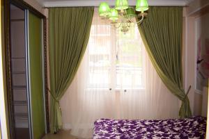 Апартаменты Лили - фото 4