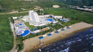 Зейтинкёй - Palm Wings Ephesus Beach Resort - Ultra All Inclusive