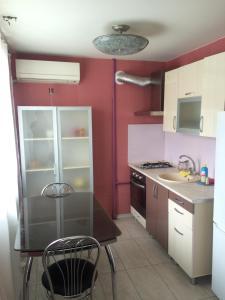 Apartment Lenina 33