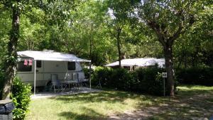 obrázek - Camping la Chiocciola