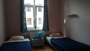 obrázek - Hostel Imbir