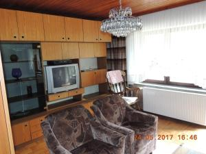 Apartment Tony, Appartamenti  Gozd Martuljek - big - 8