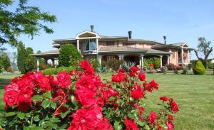 Villa Giusy B&B
