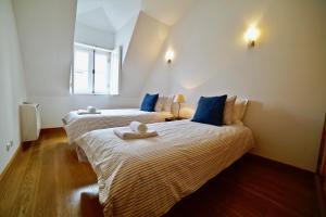 Chiado Apartments(Lisboa)