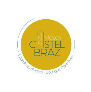 Maison Castel Braz