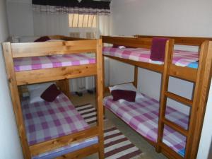 Mini-hostel Do Re Mi La