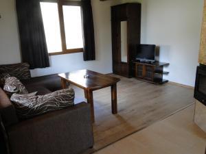 Hotel Garvanec, Country houses  Druzhevo - big - 19