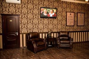 Отель Espero - фото 10
