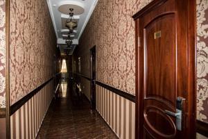 Отель Espero - фото 6