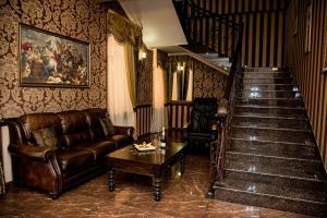 Отель Espero - фото 9