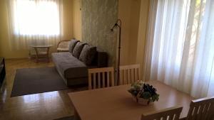 Nata Apartment