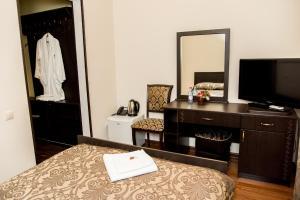 Отель Espero - фото 25