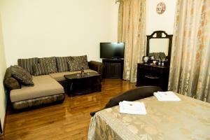 Отель Espero - фото 23