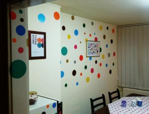 Hostel Tufna Home - фото 26