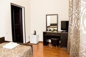 Отель Espero - фото 19