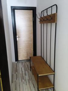 Mgzavrebi Gudauri apartment 111, Appartamenti  Gudauri - big - 6