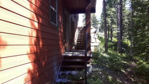 The Guilt Inn Properties, Holiday homes  Silver Star - big - 50
