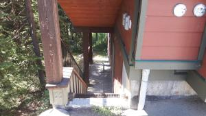 The Guilt Inn Properties, Nyaralók  Silver Star - big - 55