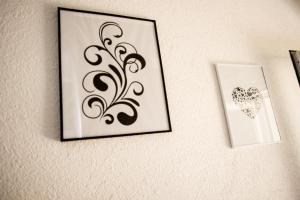 Apartments Djurina - фото 4