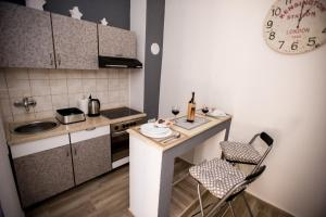 Apartments Djurina - фото 7