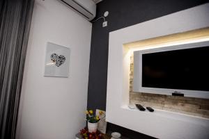 Apartments Djurina - фото 10
