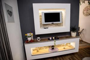 Apartments Djurina - фото 11
